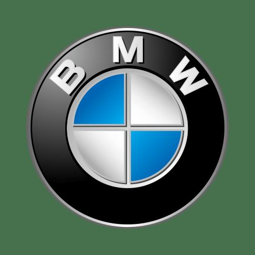 bmw Acturion GmbH