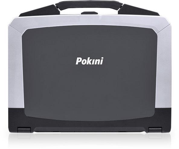 Pokini-Rugged-Notebook-N15