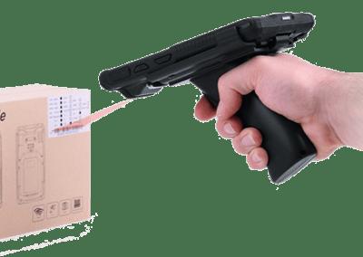 Pistolengriff-Barcode-Pocini-FS6