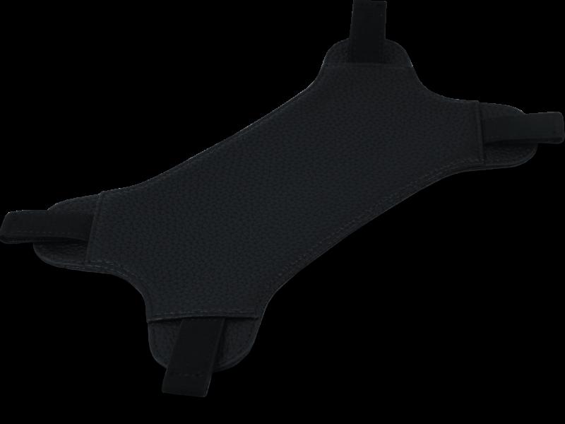 X-Strap-Handschlaufe-Pokini-E10