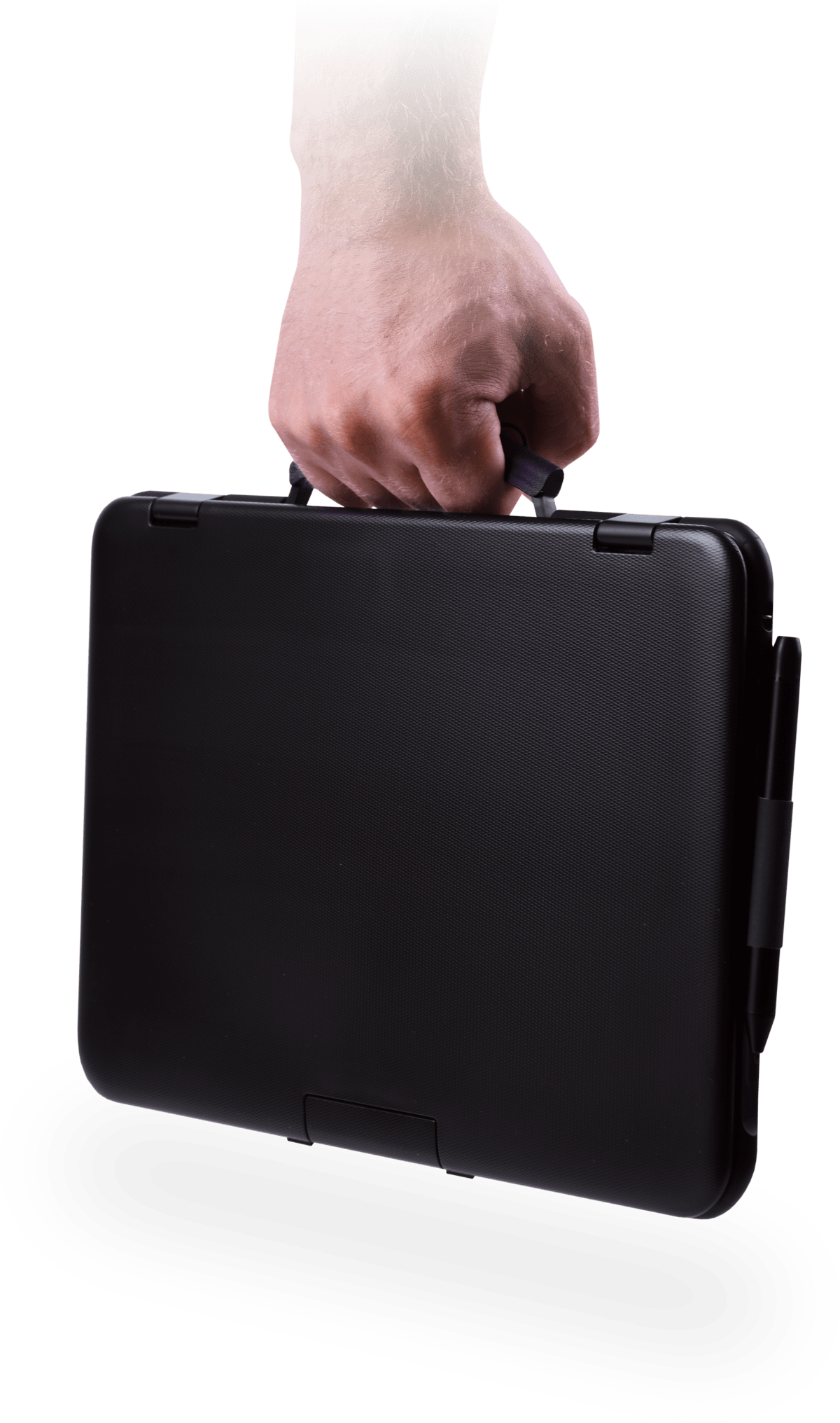 semi-rugged-convertible-Industrie-Tablet-Pokini-Tab-E11