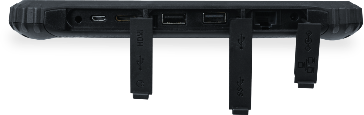 Industrie-Tablet-Pokini-Tab-FS12