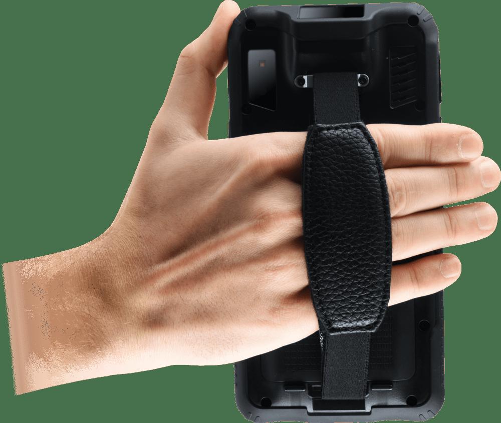 Pokini-FS6-Handstrap