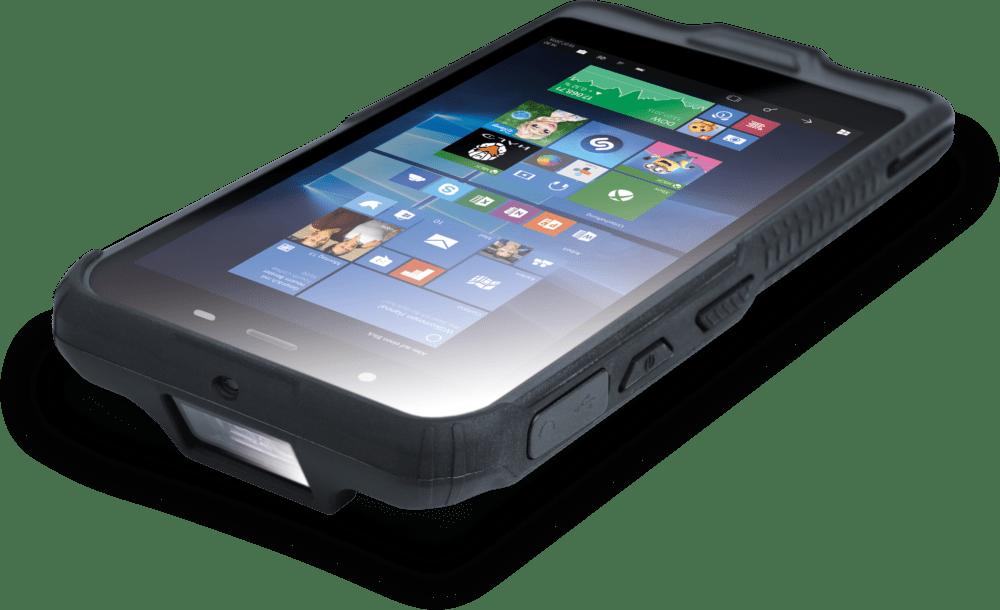 Semi-rugged-Industrie-Tablet-Pokini-Tab-FS6