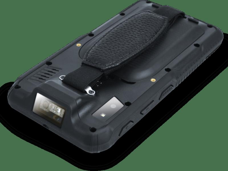 handstrap pokini tab k6 Acturion GmbH