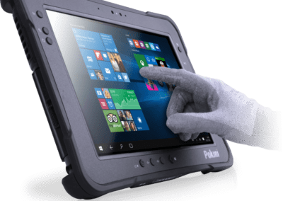 Pokini-Tab-K10-Touchscreen-Handschuh-bedienbar