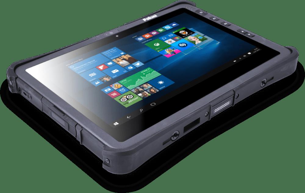 Outdoor-Tablet-Pokini-Tab-K11