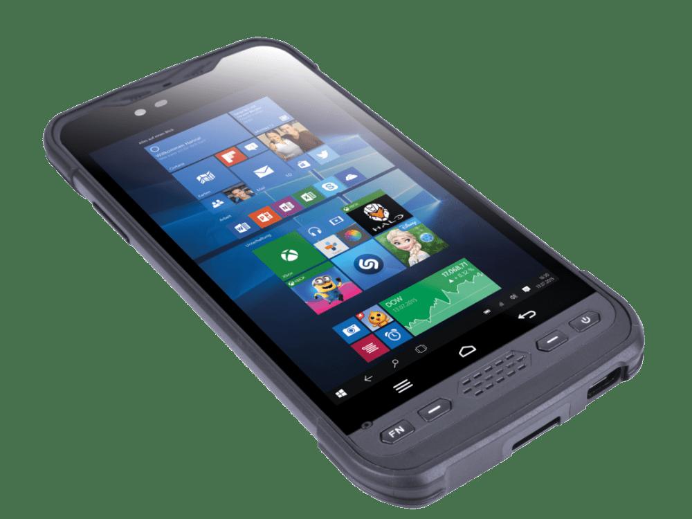 Outdoor-Tablet-Pokini-Tab-K6