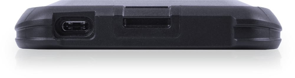 Outdoor-Tablet-Pokini-Tab-K6-untere-Ansicht