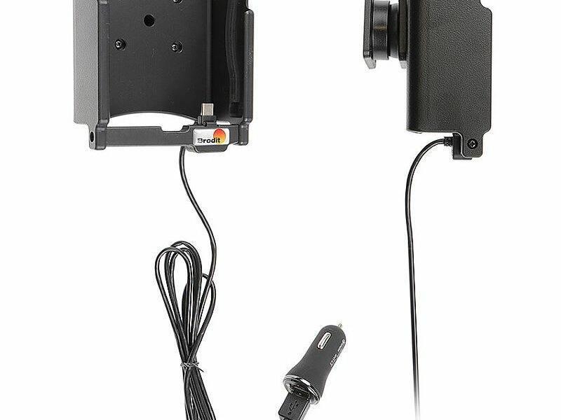 Kfz-Fahrzeughalterung-inkl-Zigarettenanzuender-Pokini-TAB-K6