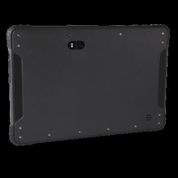 Pokini-Tab-Z10-Industrie-Tablet-back-side