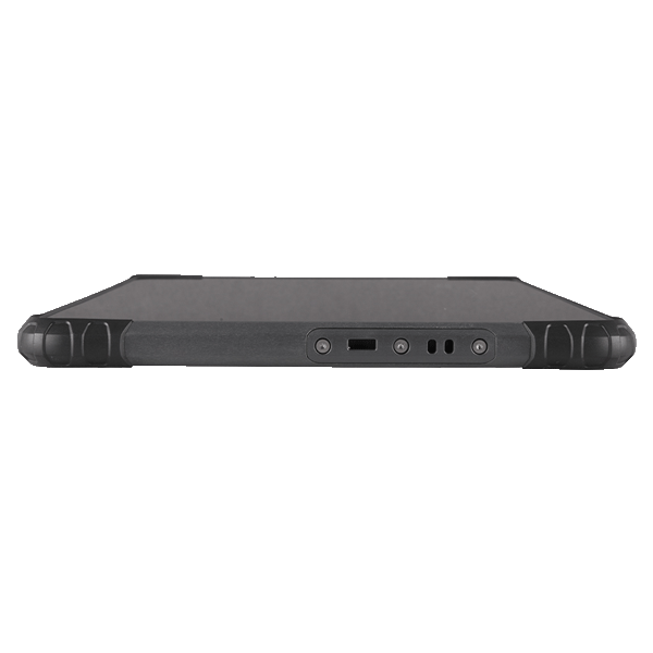 Pokini-Tab-Z10-Industrie-Tablet-left-side