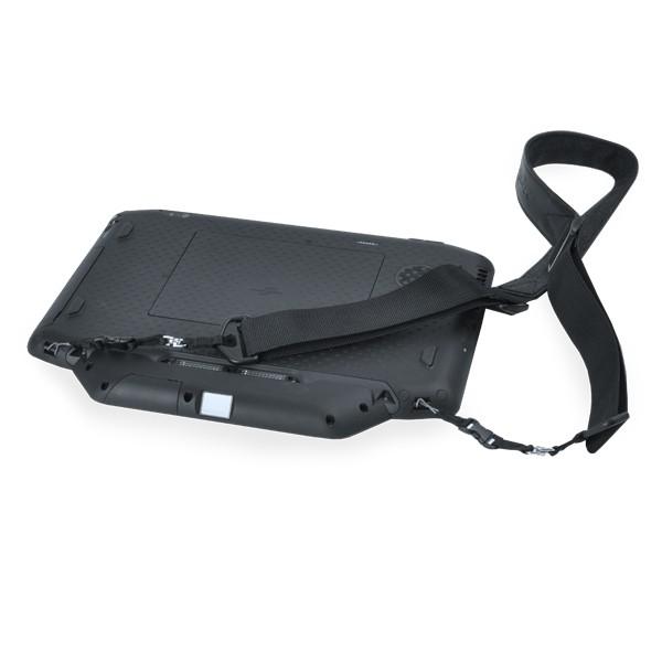 Carry-Strap-Schultergurt-R12-Zebra