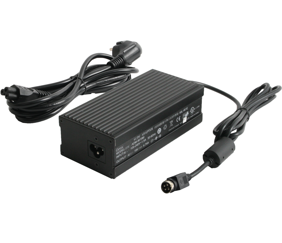 Certified-Militar-AC-Adapter-Getac-X500(png)