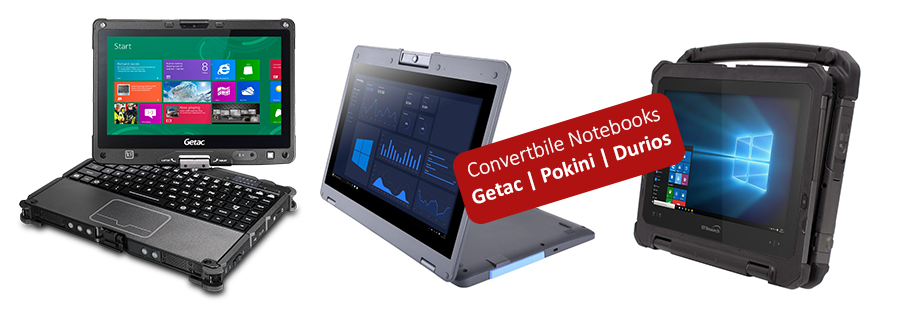 Convertible-Notebook-Acturion