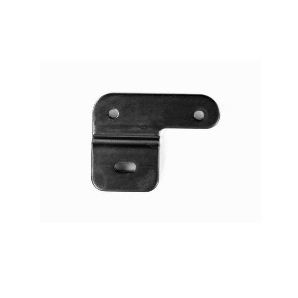 iKey-Kensington-Lock-Bracket-Zebra-Xslate-B10