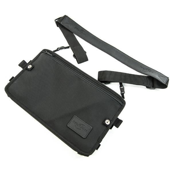 Tasche-Work-Anywhere-Transportfutteral-Schultergurt-R12-Zebra