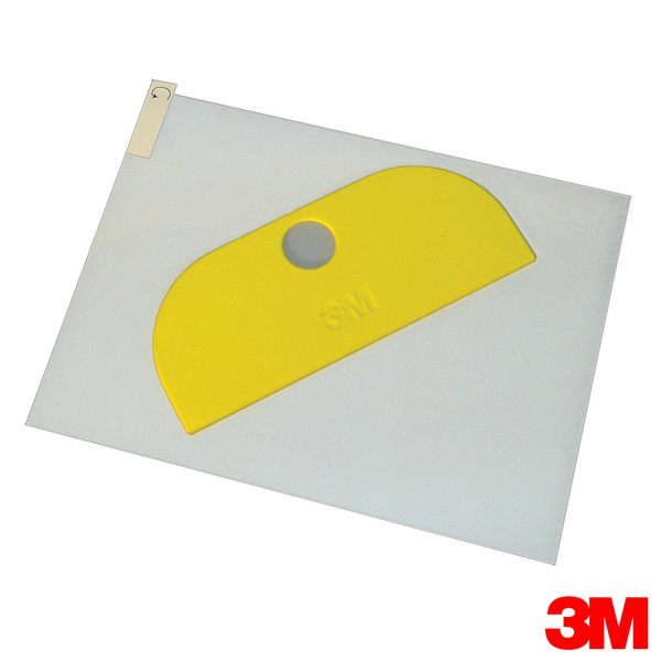 Displayschutzfolie-3M-R12-Xplore-XSlate-Zebra