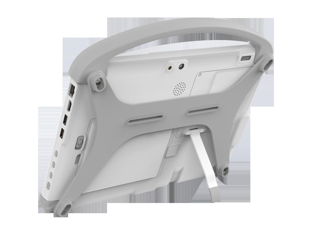 DTR-313-zerifiziertes-Medical-Tablet