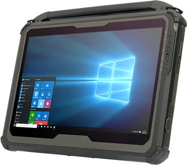 DTR-340-rugged-Tablet-PC