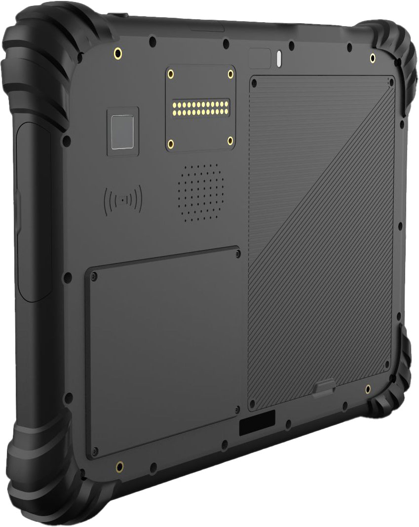 Durios-F100-Industrie-rugged-Tablet-Rueckseite2