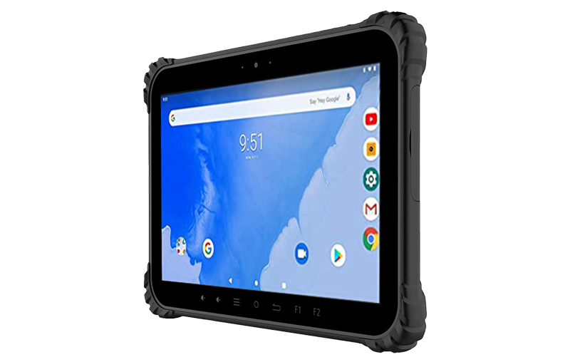 Durios-F100A-Industrie-rugged-Tablet