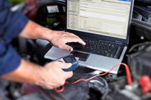 Robuste Tablets für Wartungsarbeiten - www.acturion.com