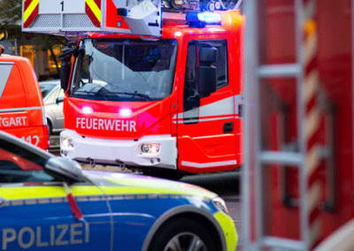 Feuerwehr-Einsatz-Tablet-Acturion