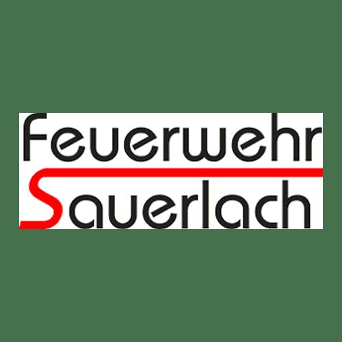 feuerwehr sauerlach Acturion GmbH