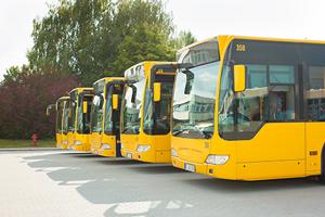 Fuhrpark-staedtische-Busse-Erfassung-Tablet