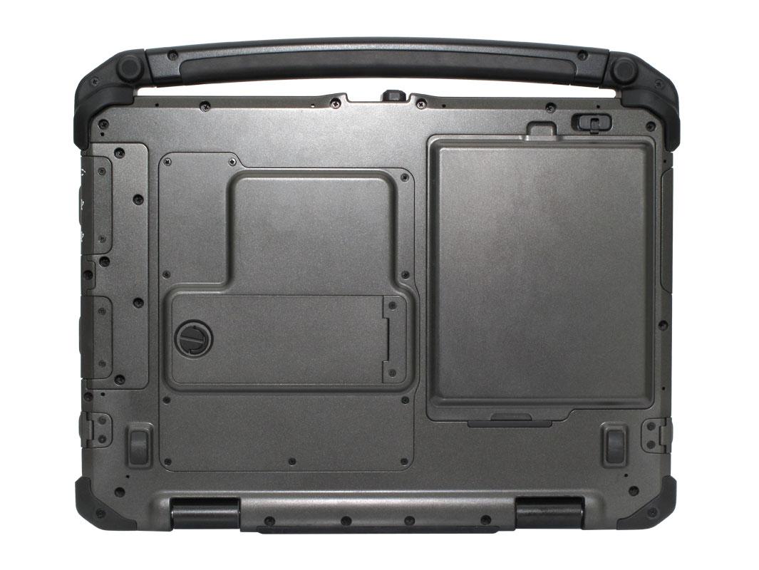 full-rugged-Convertible-Notebook-Durios-DTR-320-LT-back