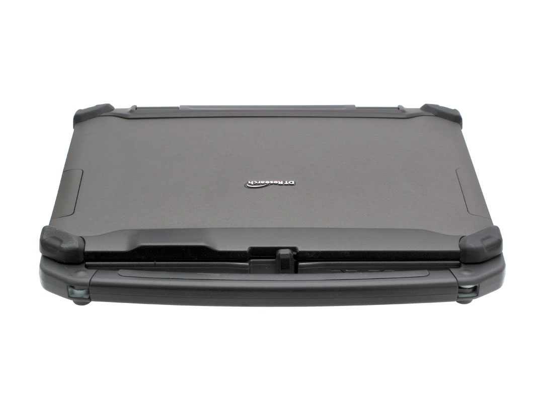 full-rugged-Outdoor-Notebook-Durios-DTR-320-LT-closed