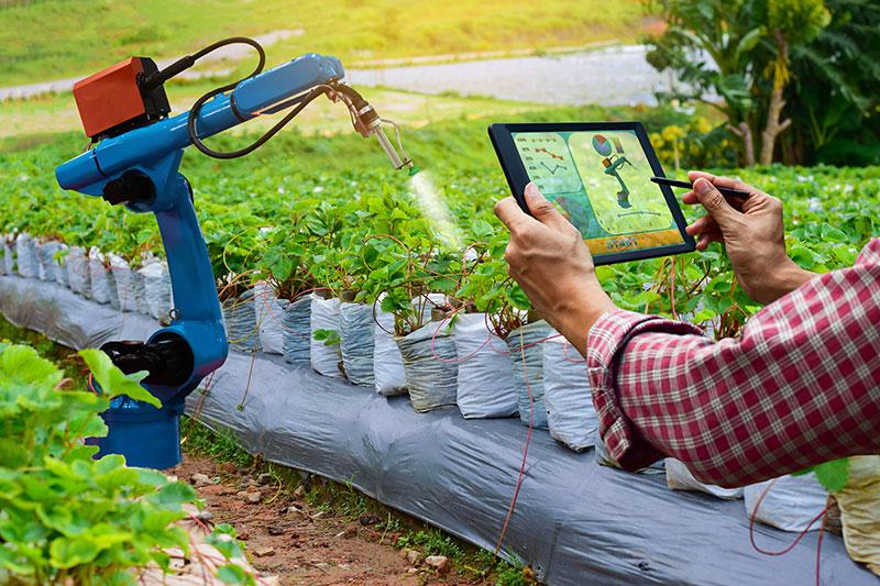 GaLaBau-Agrar-Forst-Outdoor-Tablet