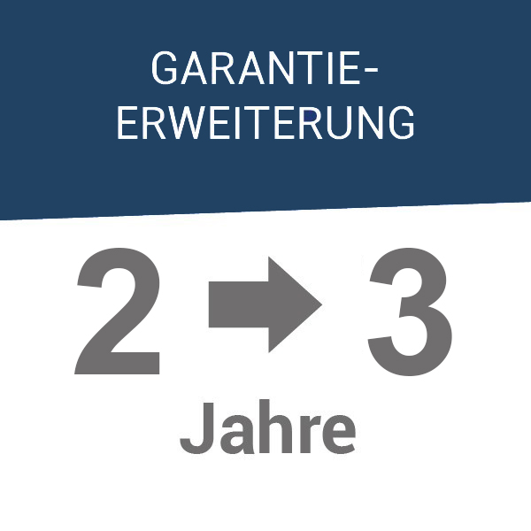 Garantieverlängerung Durios-2-3