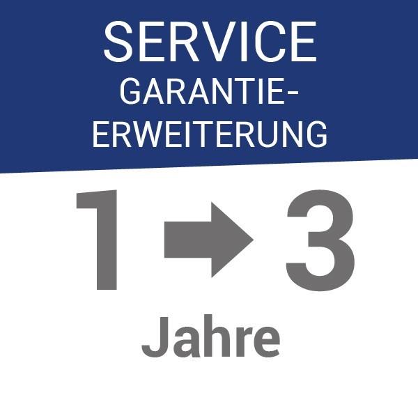 Garantieverlaengerung-Pokini-3-202032