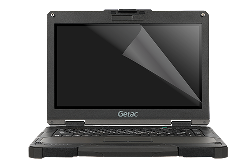 Getac-B360-Protection-Film
