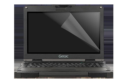 Getac-B360-Protection-Film