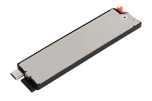Getac-B360-SSD-SATA