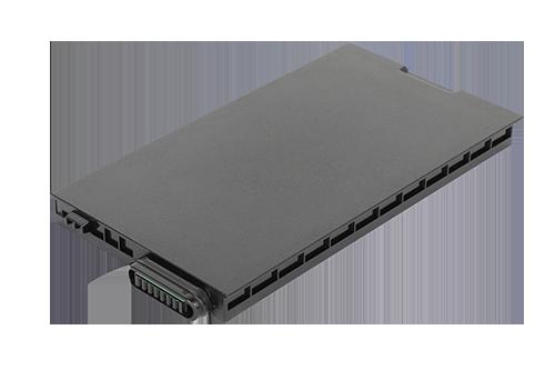 Getac-B360-Standard-Battery