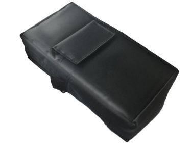 Guerteltasche-Pokini-TAB-K6