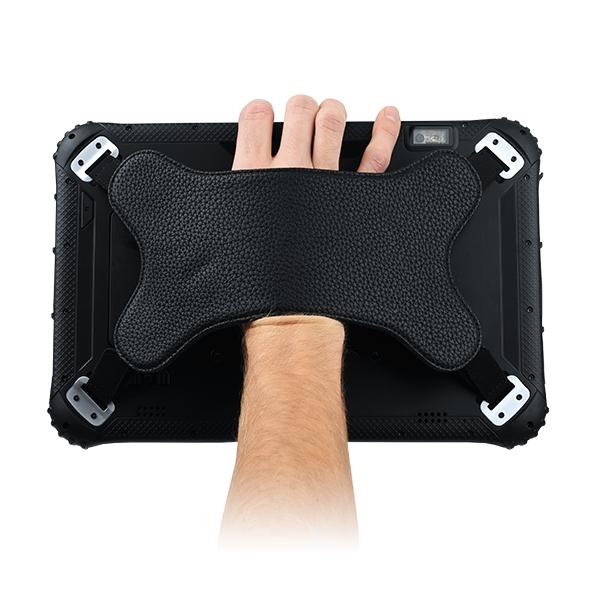 Hand-Back-Strap-FS12-Pokini