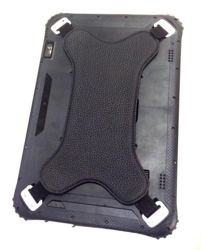 Handstrap-Q10-Durios
