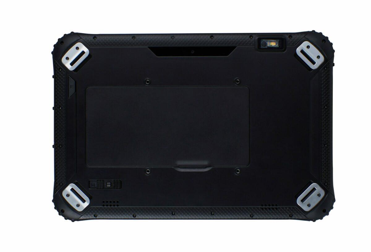 Industrie-Tablet-Durios-Q10-Back