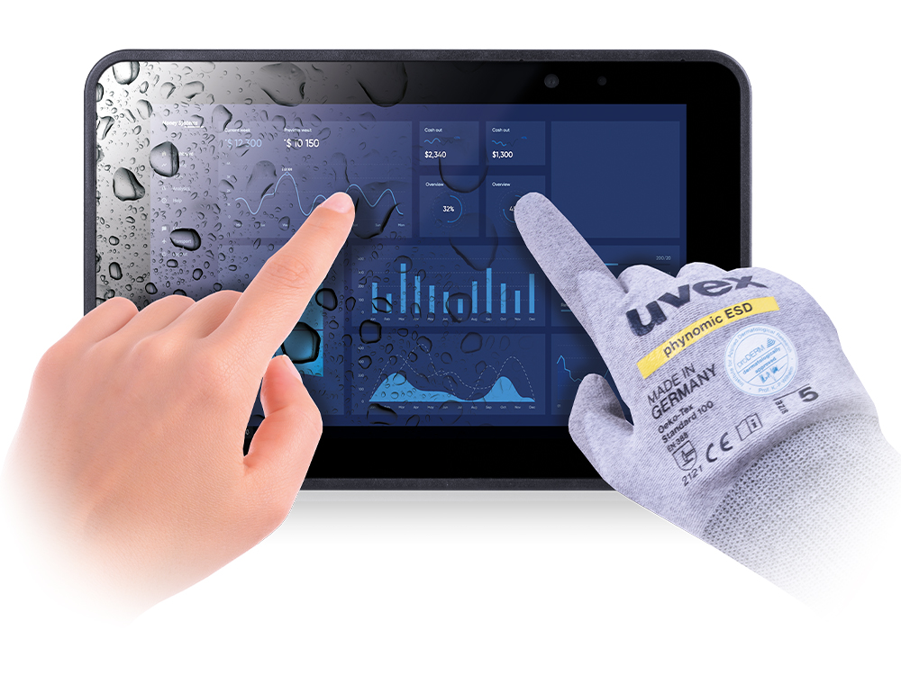 Industrie-Tablet-Pokini-Tab-A10B-Touch-Naesse