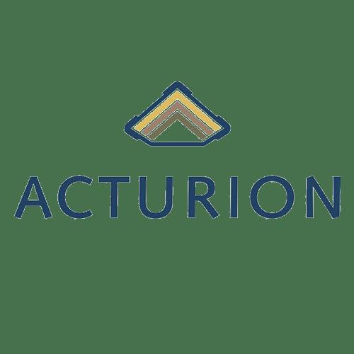 acturion logo web Acturion GmbH