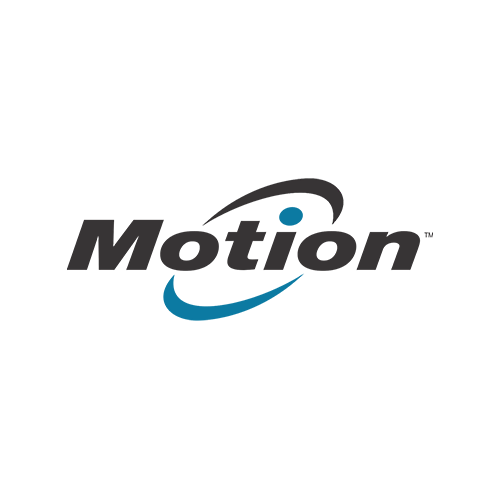 motion logo web Acturion GmbH