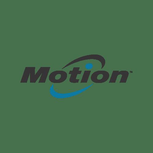motion logo web Acturion GmbH