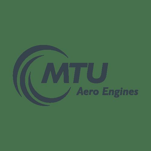 mtu Acturion GmbH