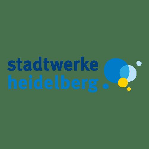 stadtwerke heidelberg Acturion GmbH