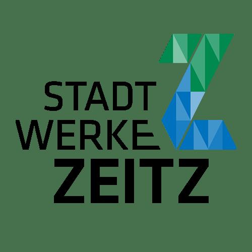 zeitz-stadtwerke
